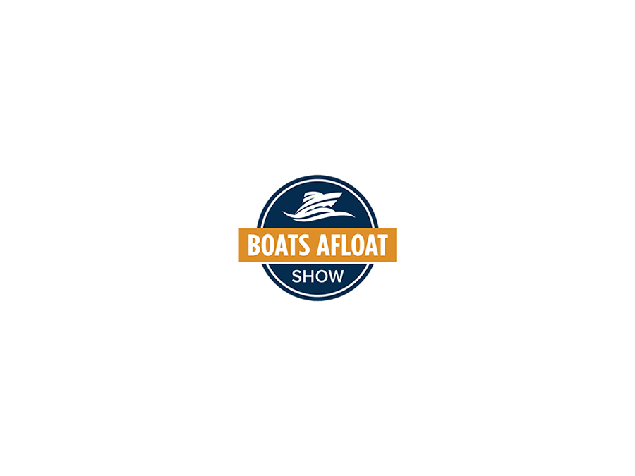 Boats Afloat Show September 13-16