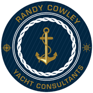 Randy Cowley Yacht Consultants