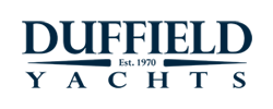 Duffield Yachts